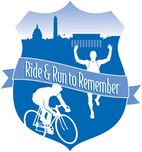 Ride_and_Run_Logo