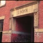 #71 Former Linden Apts_e