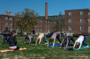 LeDroit Park Civic Association Monthly Meeting @ Washington   District of Columbia   United States