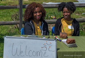LeDroit Park Civic Association Monthly Meeting @ Washington | District of Columbia | United States