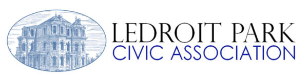 civic-association-logo