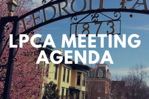 LPCA Meeting Agenda (1)