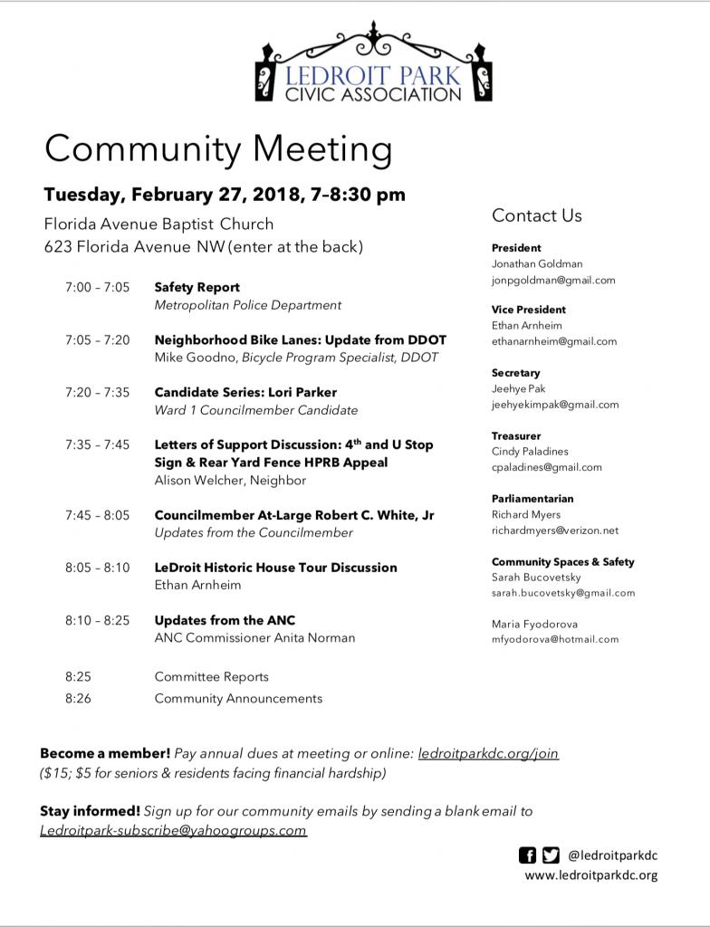 LPCA Agenda - Feb 2018 png
